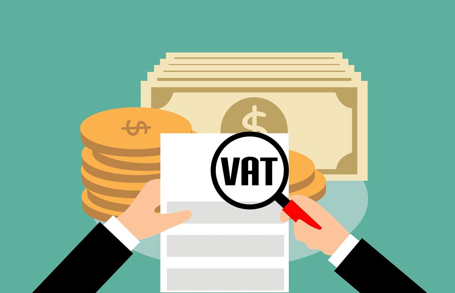 analiza umowy deweloperskiej zmiana stawki podatku vat